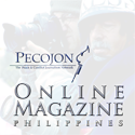 PECOJON News