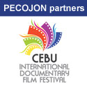 1st Cebu Documentary Film Festival
