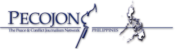 PECOJON Philippines