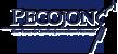 PECOJON International